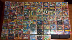 n64 price guide my n64 collection happy 20th anniversary n64 gamecollecting