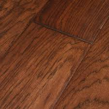 hardwood flooring store katy houston sugar land richmond
