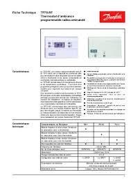 danfoss wiring diagram wiring diagram weick
