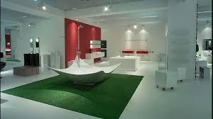 Amazing Bathrooms Bathroom Design Hertfordshire Amazing Bathrooms - The best bathroom designs in the world