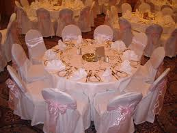 Wedding Chair Covers Rental Picasso Chair Cover Rentals Vancouver Cover Covers Vancouver