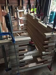 what type of finish should i use on kitchen cabinets what type of finish should i use for this oak mahogany