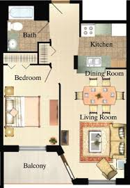 One Bedroom In London Modern Rent One Bedroom Flat London With Bedroom Designs One