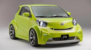 toyota mini cars toyota small cars for four persons your car today