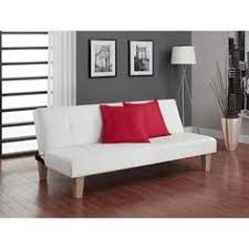 Ikea Futon Sofa Bed Ikea Balkarp Sofa Bed The Adjustable Back Means You Can Choose