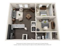 floor plans temple lofts apartments