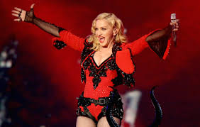 female pubic hair around the world madonna appears to shave nike logo into pubic hair for women s