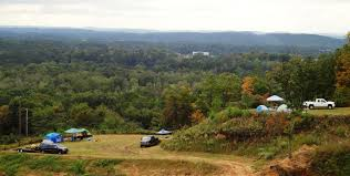 Alabama mountains images Choccolocco mountain off road vehicle park jacksonville al 36265 JPG
