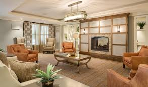 Interior Design Jobs Ma by Memory Care U0026 Assisted Living Jobs In Swampscott Ma The