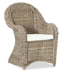 Pottery Barn Chairs For Sale Copy Cat Chic Pottery Barn Torrey Armchair For The Home