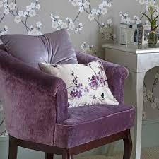 Purple Silver Bedroom - 12 best purple u0026 grey bedroom images on pinterest beautiful