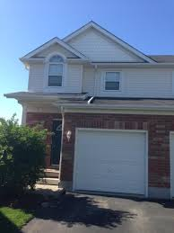 151 clairfields dr e guelph on walk score