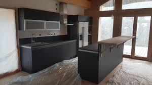 mange debout cuisine installation et rénovation de cuisine a p savoies rénovation