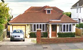 visit broadstairs b u0026b hotels self catering attractions