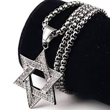 aliexpress buy nyuk gold rings bling gem aliexpress buy nyuk stainless steel hip hop fashion jewelry