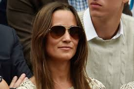 could moving to america be pippa middleton u0027s best move