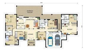 big home plans big house floor plan home design and plans house design plans or