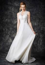 collection wedding dresses kenneth winston gallery collection wedding dresses