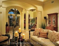 saterdesign com 118 best european house plans the sater design collection images