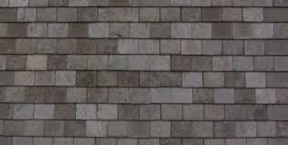 Tamko Thunderstorm Grey Shingles by Grey Roof Shingles U0026 Owens Corning Oakridge 32 8 Sq Ft Sierra Gray