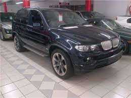 06 bmw x5 for sale 2006 bmw x5 4 8is steptronic for sale city centre gumtree