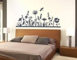 52 best floral landscape images on pinterest floral wall flower