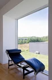 mayo woodlands prairie house no 1 u2014 altus architecture design