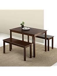 Chair Table Table U0026 Chair Sets Amazon Com