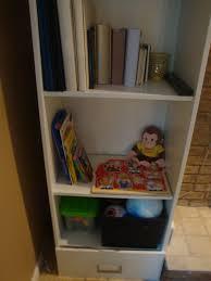 furniture interesting bookshelf target for inspiring interior