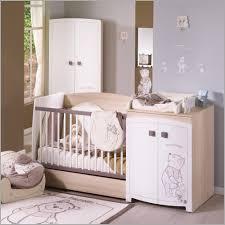 chambre bébé pas cher aubert chambre bebe aubert 462203 davaus chambre winnie sauthon aubert