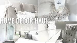 tk maxx home decor home decor haul 2018 next the range tk maxx instagram carly
