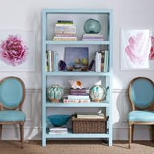 how to style a bookcase how to style a bookshelf storyboard