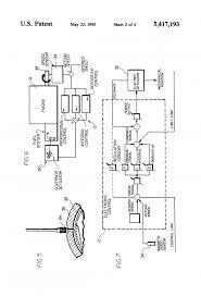 hitachi starter wiring pioneer avh x5500bhs wiring diagram for dummies