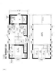 breckenridge park model floor plans breckenridge park model floor plans inspirational wheelchair