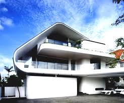 architect best architecture design