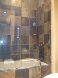 european glass shower doors european shower door home interior design