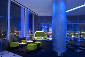 Interior Design Dallas Tx by Luxury Hospitality Interior Design Of W Dallas U2013 Victory Hotel
