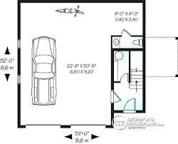 garage apartment plans with balcony u2013 venidami us