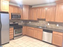 2 Bedroom Apartments Philadelphia Modern Ideas 3 Bedroom Houses For Rent In Northeast Philadelphia 2