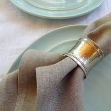 linen napkins cakewalk kitchen