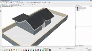 Home Designer Architectural by Home Designer Architectural 2016 Roof Problem Etc Youtube