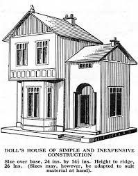 193 best dollhouse illustrations images on pinterest at home