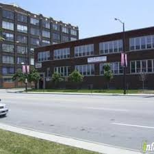 Cleveland Office Furniture by A U0026 G Office Furniture Office Equipment 2498 Superior Ave E