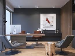 office interior design 952 best commercial office interiors images on pinterest beams