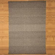 avalon carpet tile and flooring cherry hill nj carpet vidalondon