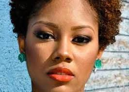 collection of moden hair cut 2015 for black man only mozambique short hairstyles for black women short hairstyles 2017 2018