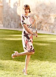 clothes ideas for weddings birthday bashes garden parties on