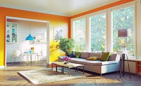 Interior Design Rates What Is The Average Cost Of Interior Painting Hipages Com Au