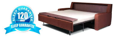memory foam sofa bed memory foam sofa sleeper great bedrooms ecda2015 com home interior