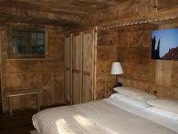 rivestimenti interni in legno falegnameria v r di epiney e montanari s n c